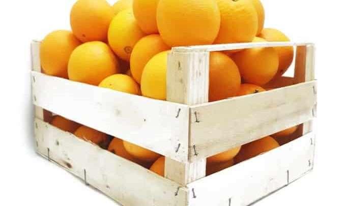 abbonamento arance
