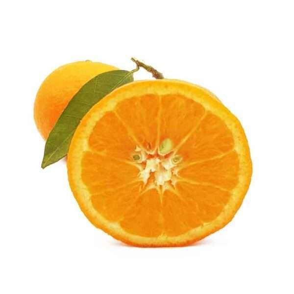 Mandarino Nova