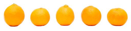 tipologie di arance, arance da spremuta, arance da tavola